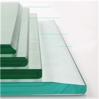 High Quality  For Home Tempered Glass Cutting Board For Furniture