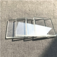 Borosilicate Float Glass Sheet for  Lighting Glass, window,door,table top,furniture,etc