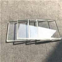 Borosilicate Float Glass Sheet for  Lighting Glass, window,door,table top,furniture,etc