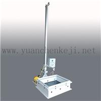 Pendulum Impact Glass Testing Machine
