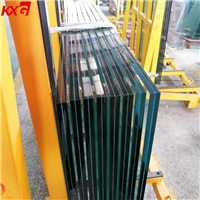 High Quality PVB Laminated Glass price, Tempered Laminated Glass Factory