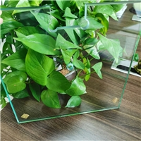 tempered laminated glass 6.38mm 6.76mm 8.38mm 8.76mm 10.38mm 10.76mm 12.38mm 12.76mm