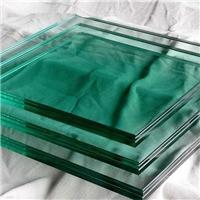Bullet-proof bulletproof glass