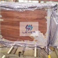 Laminated Glass Vacuum Bag / Laminated Glass Vacuum Bag