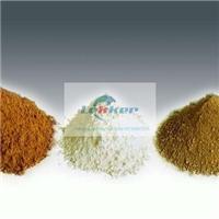 Top Quality Polishing Powder for Glass Polishing,White/Red Cerium Oxide Polishing Powder,Glass Edging/Beveling/Polishing Powder