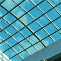 thermochromic-Self tinting Glass dynamic self-tint glass thermochromic glass