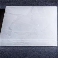 2020 hot selling glass,White jade Decorative glass,polished glass