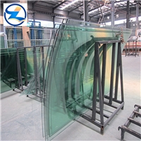 Professional tempered glass, building  glass