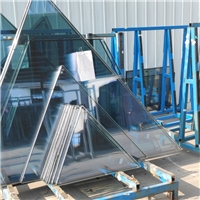10mm tempered glass
