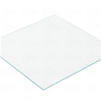 3mm/4mm tempered glass