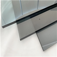 Tinted Toughened Glass   custom cut tempered glass  toughened glass manufacturers
