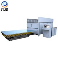 Glass lamination machine manufacturer glass laminator