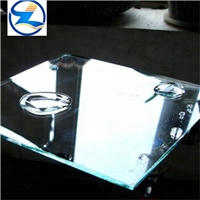 Nano coat Self-cleaning  for building glass with best price