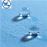 Factory sell Self cleaning buliding glass