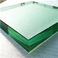 Laminated glass price with best price