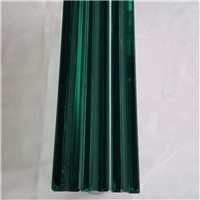 China factory  Building Materials Safety Laminated Glass