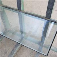 insulating tempered glass windows panes