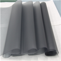 PVB interlayer Film PVB heat insulation film Special Function Factory Supplier