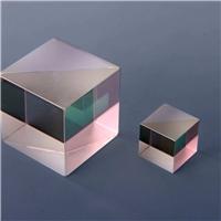 high precision prism