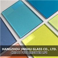 manufacture price of 6.38mm 8.38mm 10.38mm 12.38mm pvb laminated glass with good quality