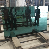 Mirror Glass Coating Production Line