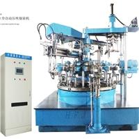 JBYC9-1680 Glass Press Blow Machine