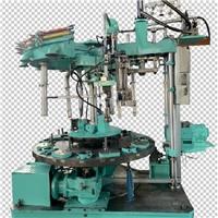 JBYC-12UK-16YC-1880 Multifunction Glass Press (Blow) Machine