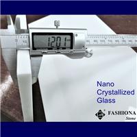 Nano Crystallized Glass Slabs