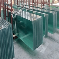 switchable smart glass, architectural glazing, tempered glass, toughened glass